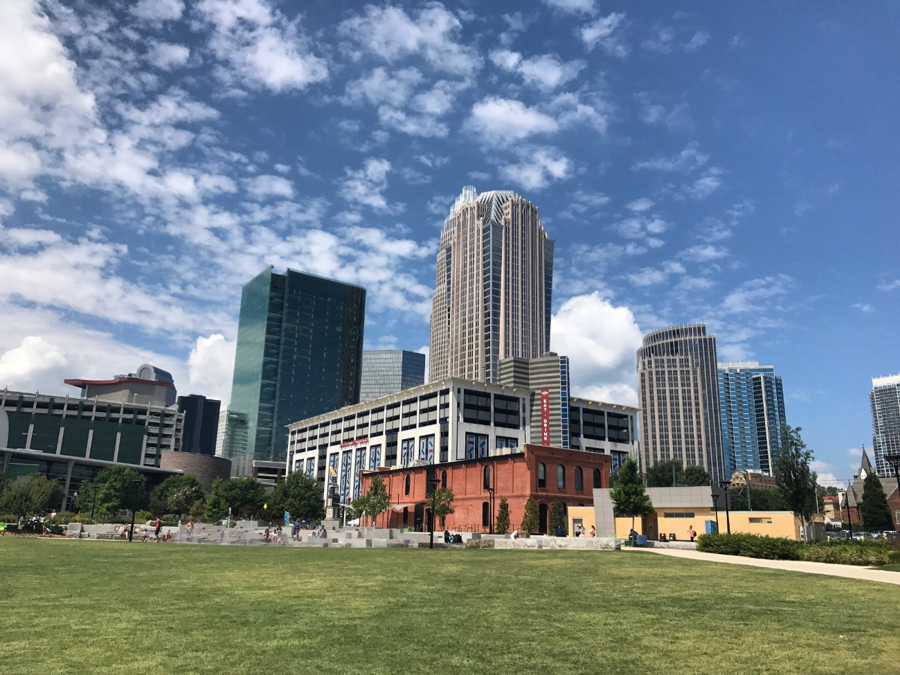 250 things to do in Charlotte – an itinerary for every type of CLT weekend