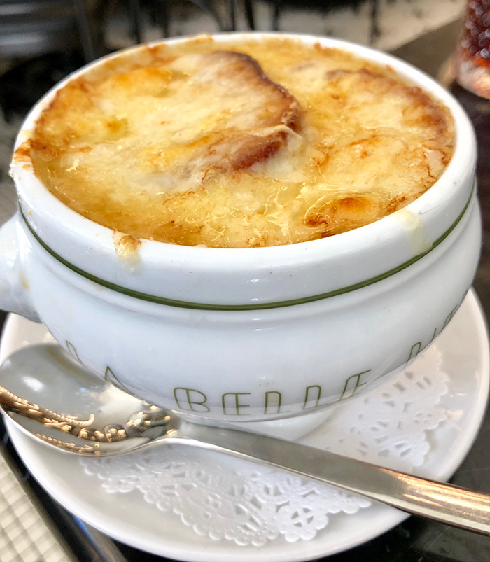 french-onion-soup-from-la-belle-helene-restaurant