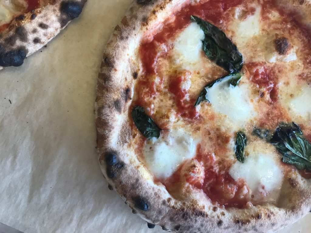 Weekday Planner: 17 things to do after work this week, including a pizza and beer pairing, lobster wine dinner and Street Soccer Fest