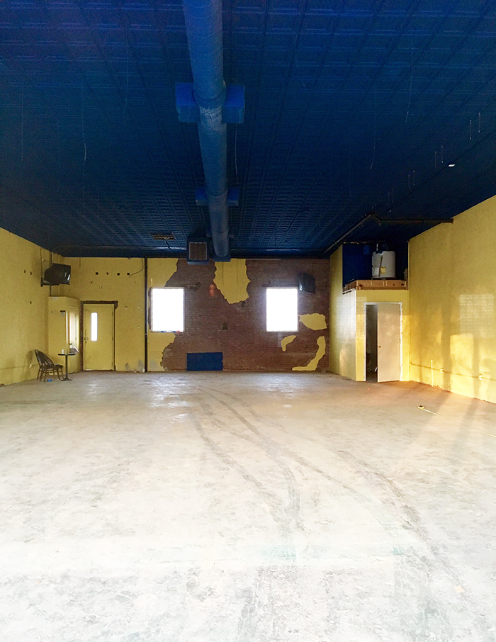 inside-crunkelton-space-in-charlotte