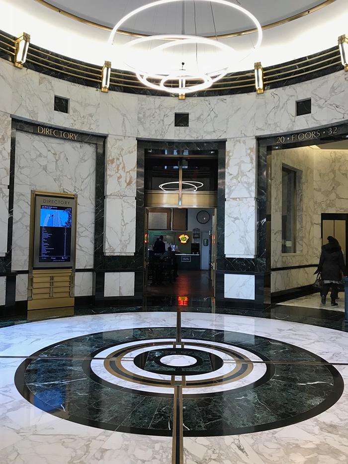 lobby-uptown-charlotte