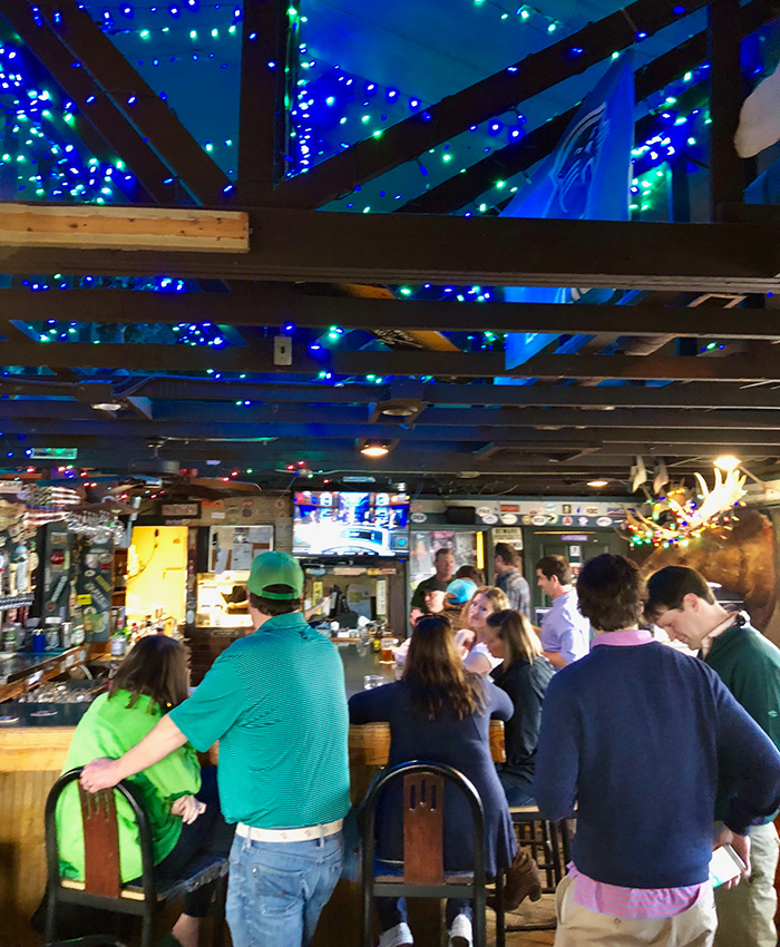 moosehead-sports-bar-charlotte