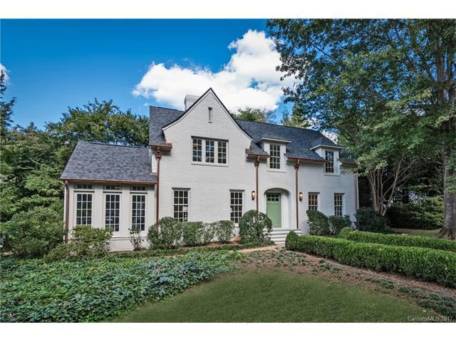 myers park for sale open house