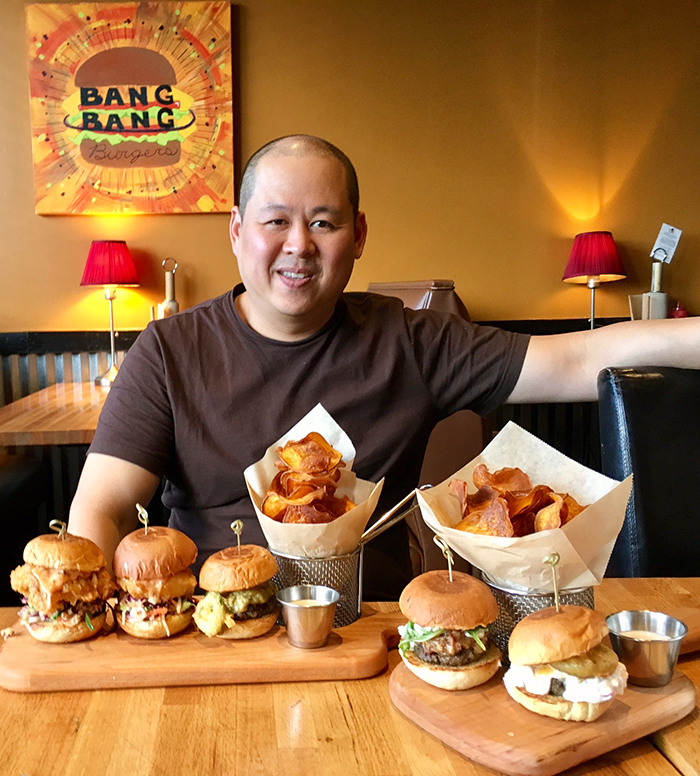 owner-of-bang-bang-burger-charlotte