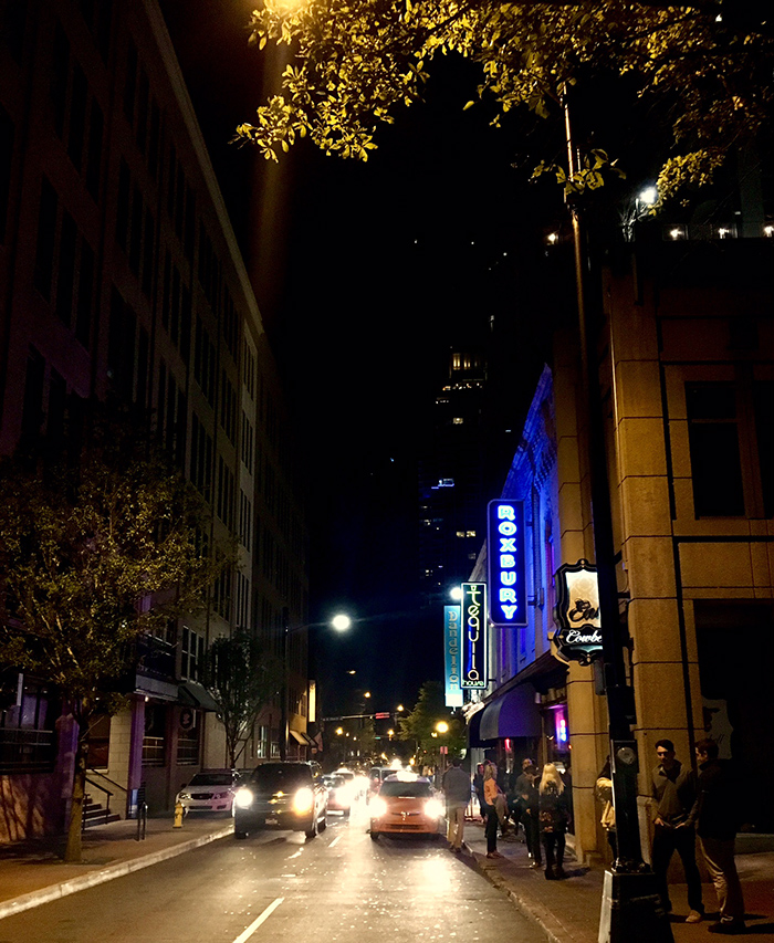 roxbury-uptown-night-out-charlotte
