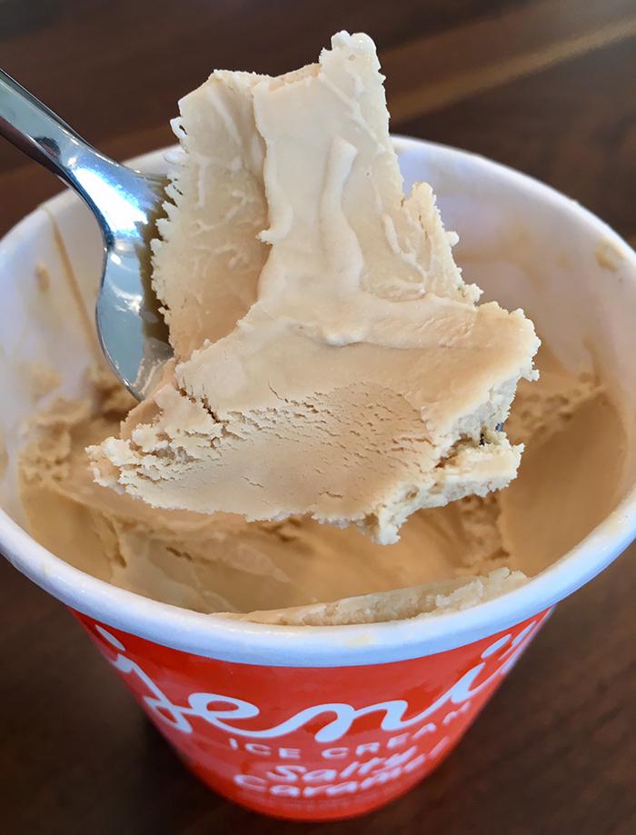 salted-caramel-jeni's-ice-cream-charlotte-south-end