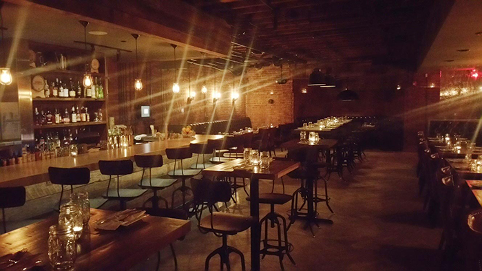 the-cellar-at-duckworths-most-beautiful-charlotte