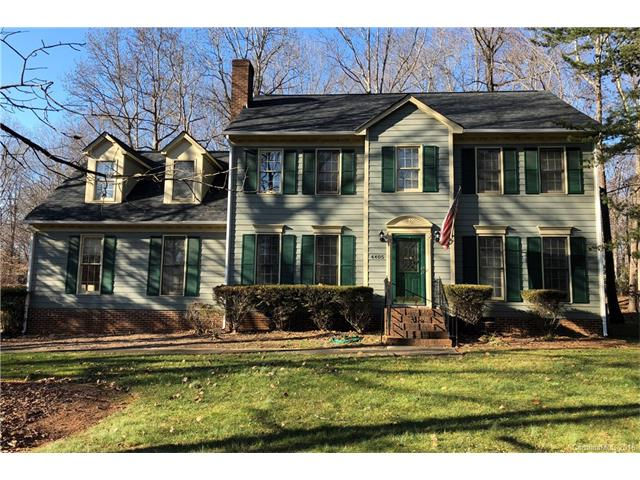 charlotte real estate $257-300k price point