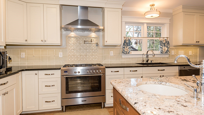 Massive Dilworth property with all the upgrades