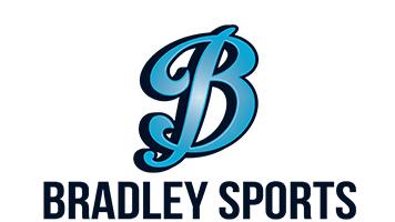 Sales Coordinator – Baseball