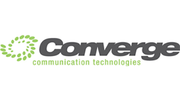 Technology Sales Rep
