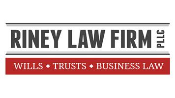 Associate Attorney
