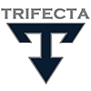Trifecta Services Company