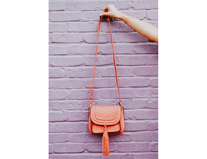 bag-for-sale-charlotte