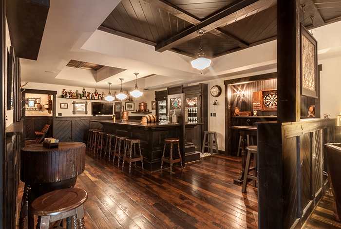 bar-room-in-basement-home-for-sale