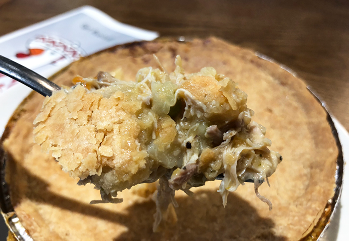 bite-of-pot-pie-at-roco-roasting-company-charlotte