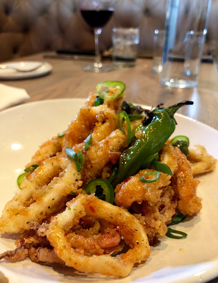 calamari-at-zeppelin-south-end-charlotte