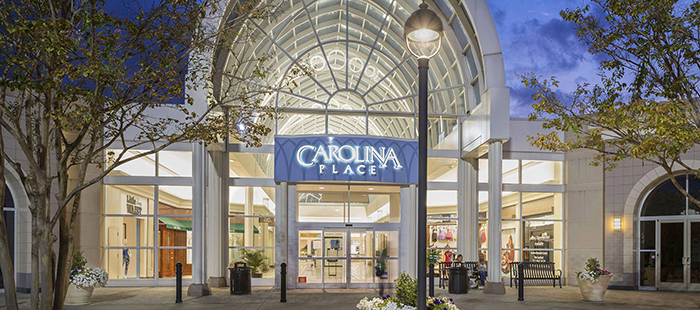 carolina-place-mall-ballantyne-charlotte