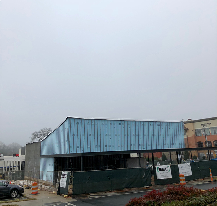 construction-on-shake-shack-charlotte