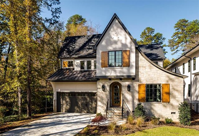 cotswold-home-for-sale-charlotte