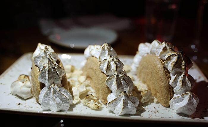 dessert-at-stagioni-charlotte