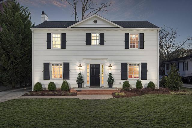 eastover-open-house-charlotte
