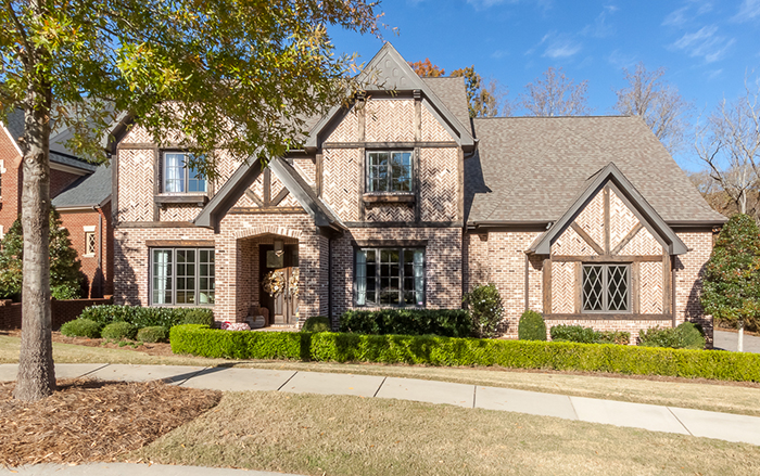 english-tudor-home-charlotte-for-sale