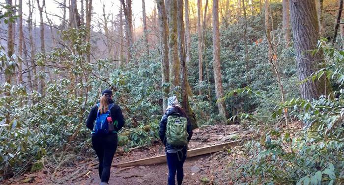 hiking-trails-near-charlotte