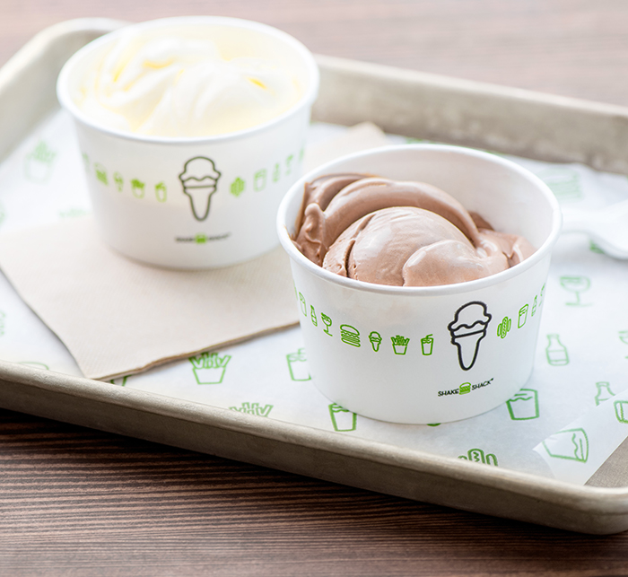 ice-cream-from-shake-shack-charlotte