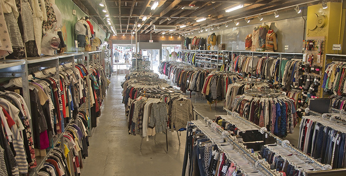 inside-buffalo-exchange-plaza-midwood