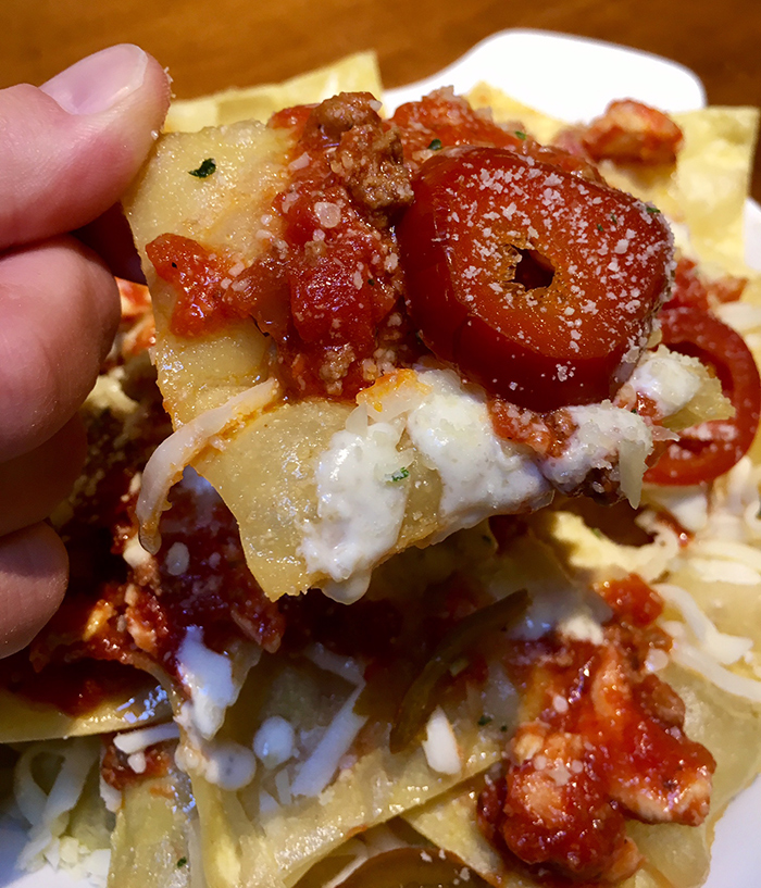 italian-nacho-chip-charlotte-olive-garden