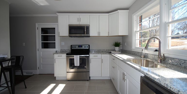 kitchen-home-for-sale-open-house