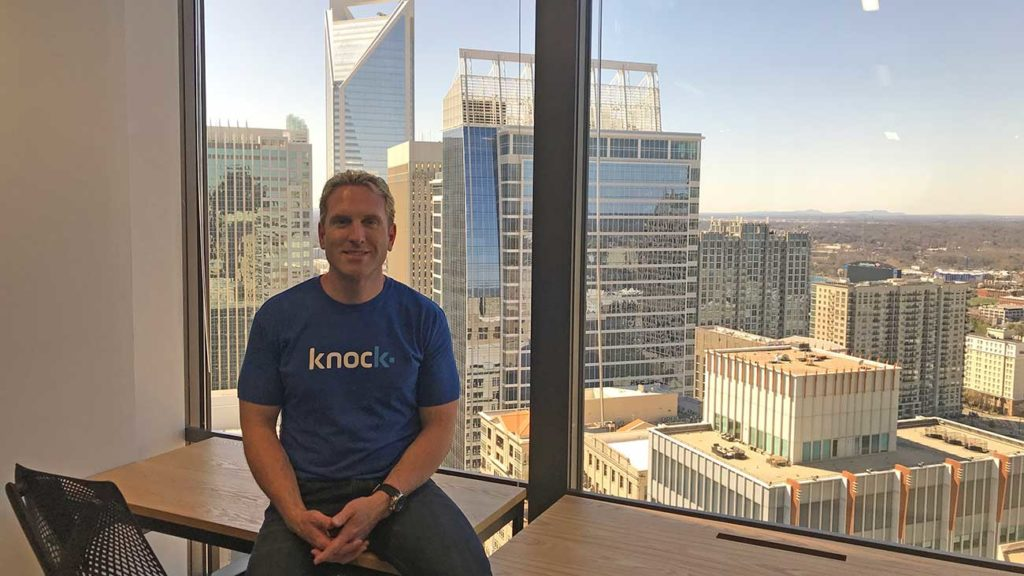 Home-selling startup from Trulia founders wants to disrupt Charlotte real estate market