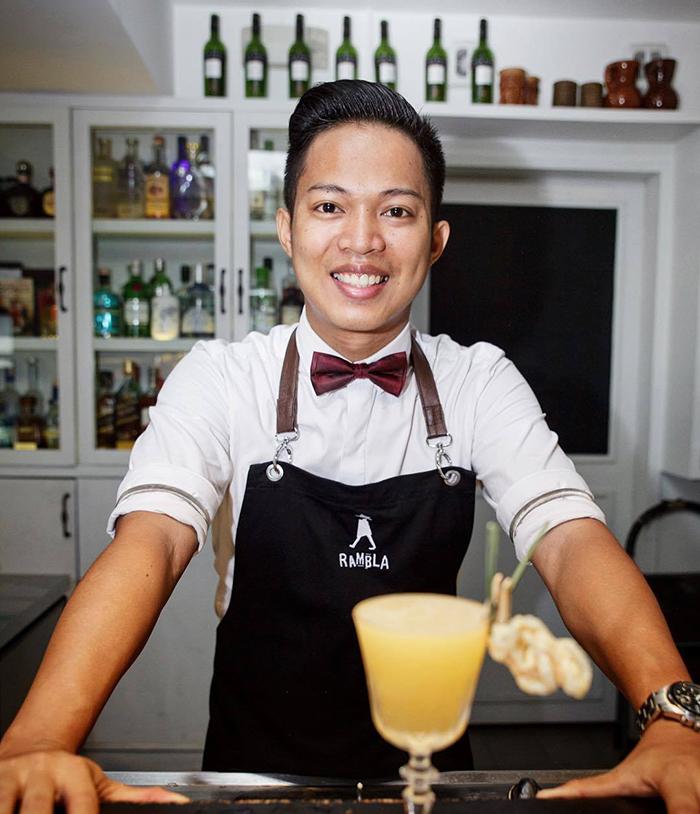 michael-tubiera-sushi-guru-charlotte-cocktails