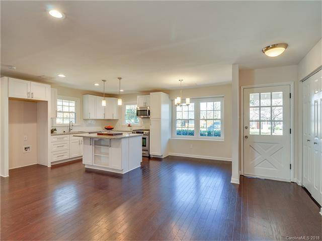 open-floorplan-house-for-sale