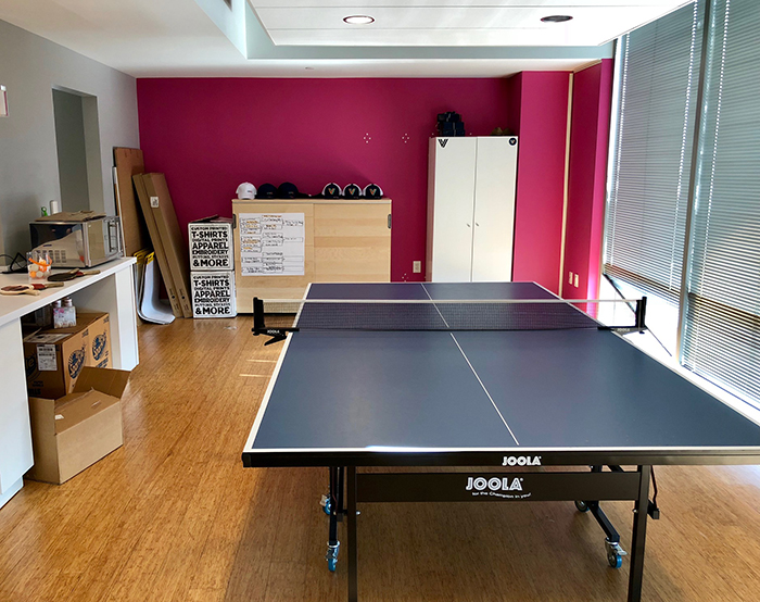 ping-pong-table-at-levvel-technology-charlotte