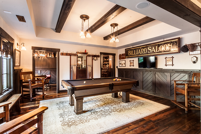 pool-table-in-irish-pub-room-charlotte-home-for-sale