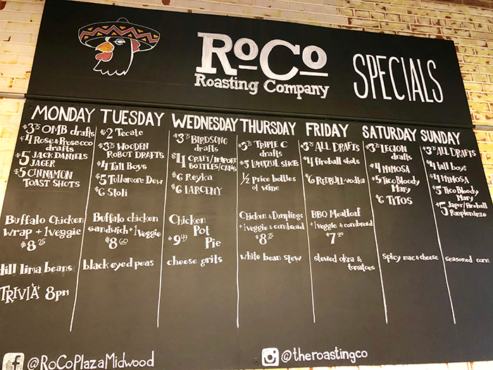 roasting-company-specials-roco-charlotte