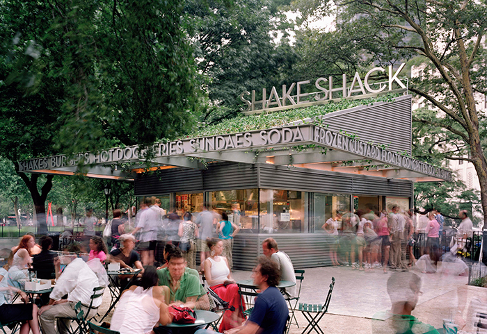 shake-shack-charlotte-building