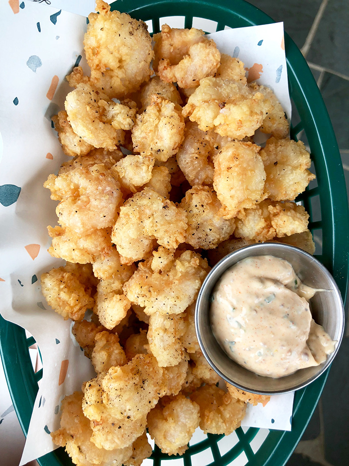 shrimp-hello-sailor