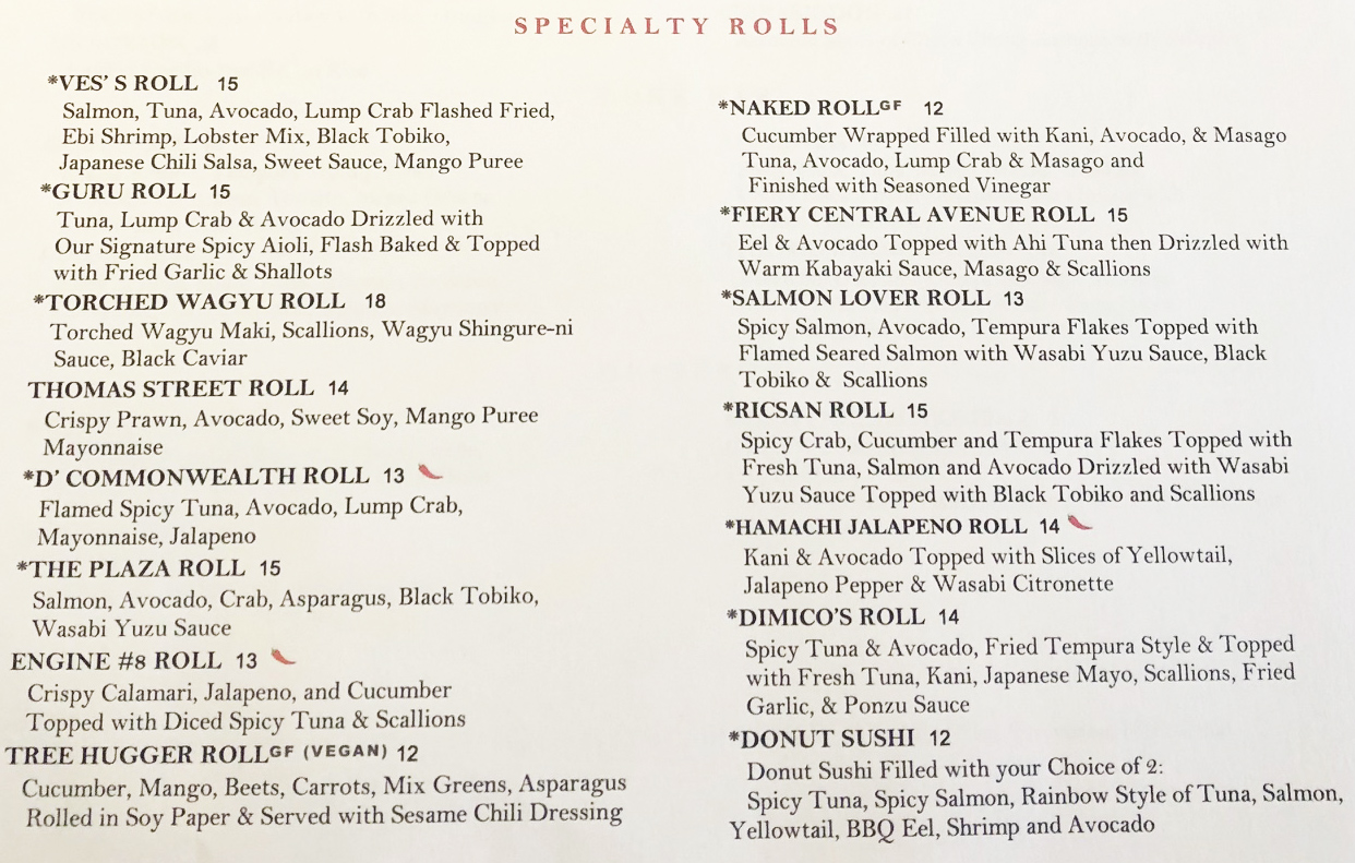 specialty-roll-menu-at-sushi-guru