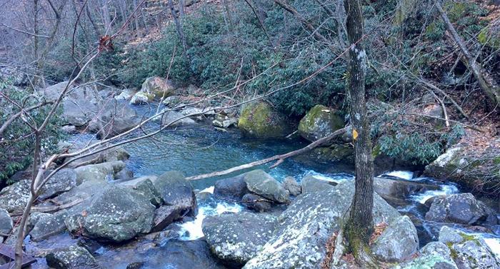 trails-to-hike-near-charlotte