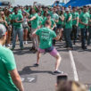 Agenda Weekender: 90+ things to do this weekend, including more than 30 St. Patrick's Day parties and bar crawls