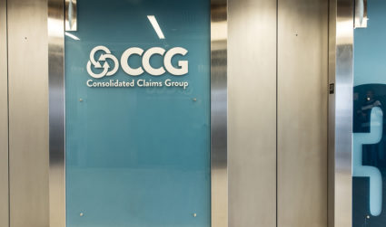 How to get a job at CCG, a high growth company...