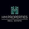 hm-properties-logo