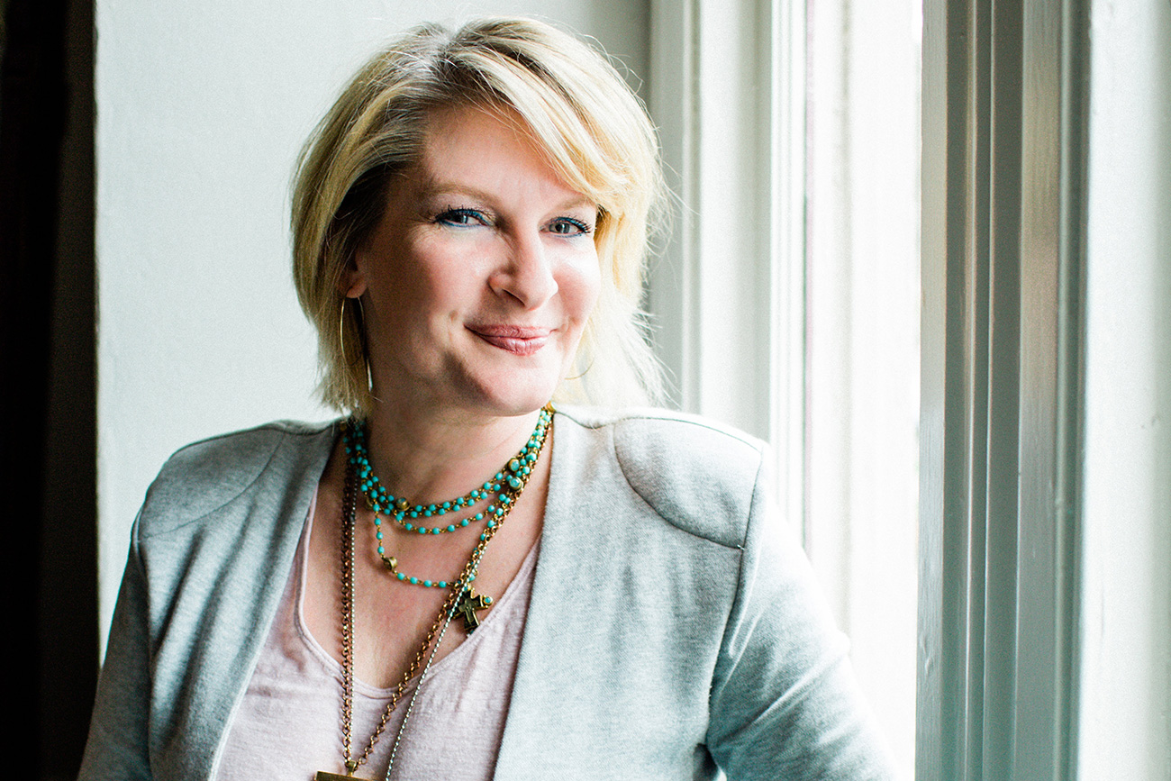 Small Businessperson of the Year finalist: 5 questions with Tonya Reid, owner of T. Reid and Company Salon