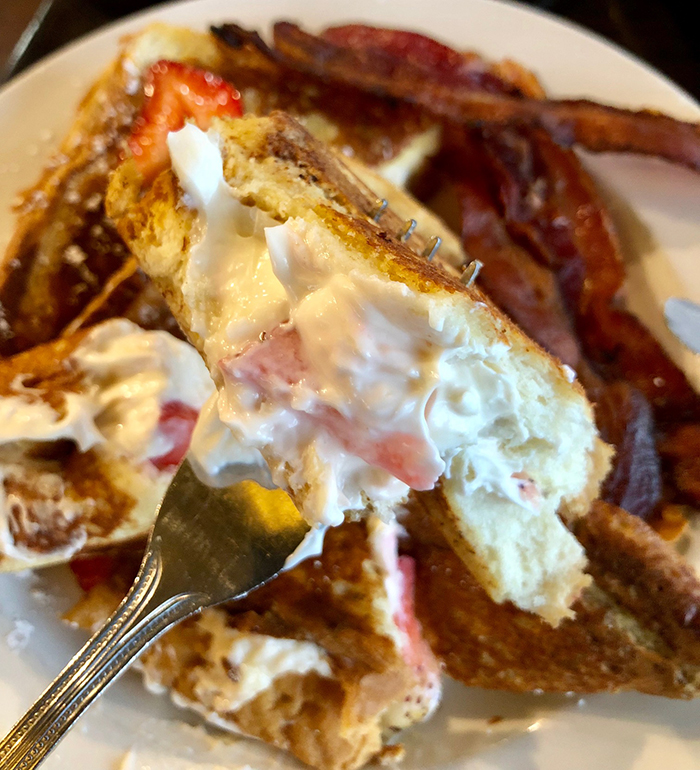 bite-of-french-toast-famous-toastery-charlotte
