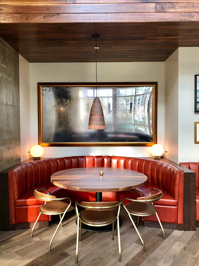 booth-charlotte-restaurant-haymaker