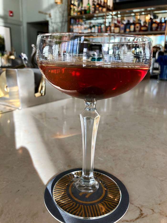 bourbon-cocktail-haymaker-charlotte