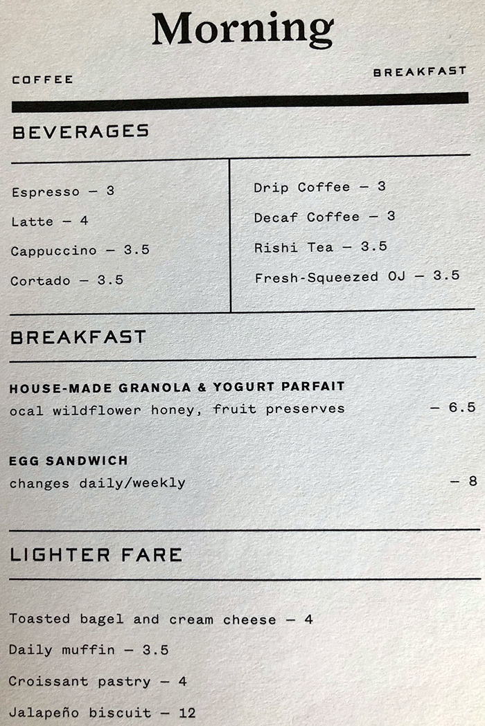 breakfast-menu-at-haymaker